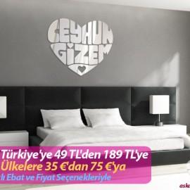 askaynasids3