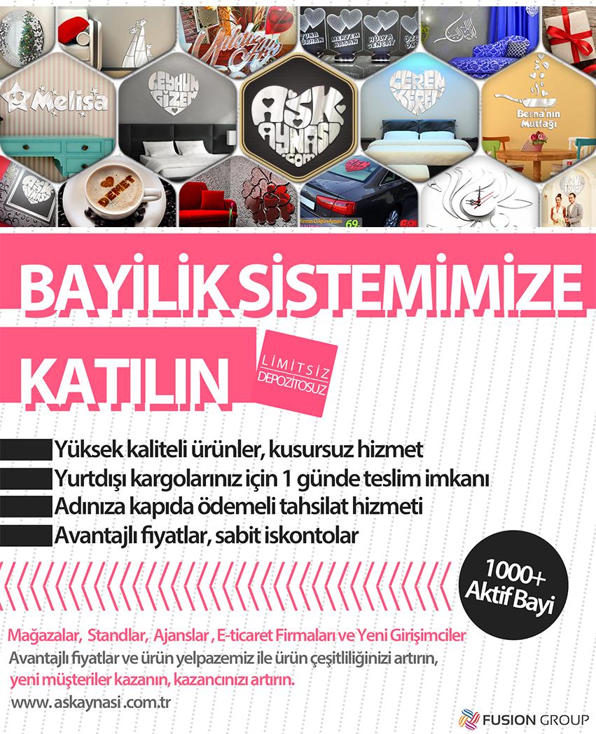 bayilikx